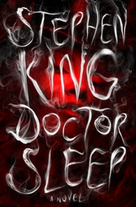 doctor_sleep_property_embed