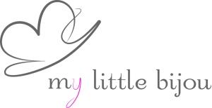 MY-LITTLE-BIJOU-LOGO-moyen