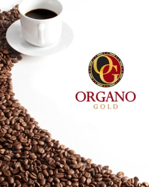 Organo-Gold-analise
