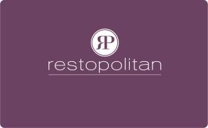 carte_restopolitan-CMJN