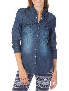 chemise-jean-strass-fantaisie-brut-femme-fh613_1_fr1