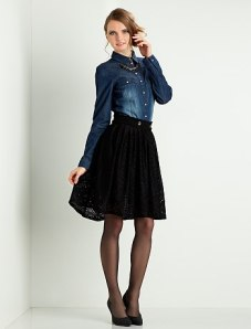 jupe-crochet-supertrash--noir-femme-fu714_1_fr1
