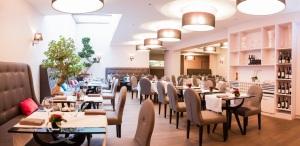 restaurant_1868_75017_3