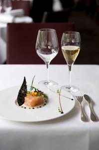 restaurant_antoine75116_7