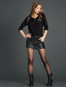 t-shirt-a-perles-supertrash--noir-femme-fu555_1_fr1