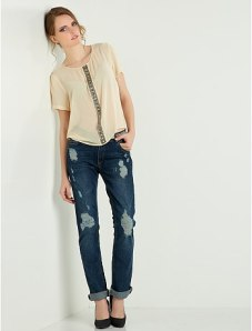 top-a-perles-supertrash--beige-femme-fu436_1_fr1
