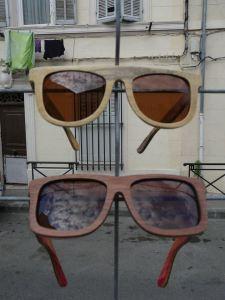 lunettesdoyousea