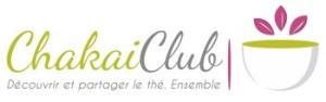 chakaiclub