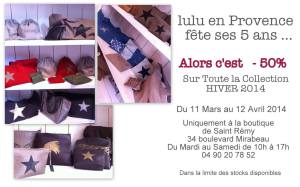 promohiver