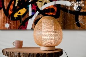 lampe-de-table-skib_73122