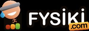 logo_fysiki
