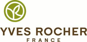 yves-rocher-epernay-1312204770