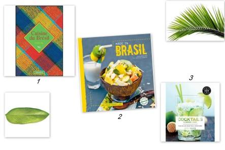 mood board Drink brasil1