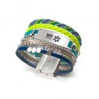 bracelet_identification_mypom_adelea_2