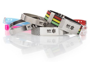 mypom-bracelet-medical