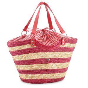 sac-paille-de-plage-style-cabas-rouge_3590laredoute