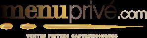 hq64lc-logo-menuprive-gastronomique-500px_0a302n0a302n000000