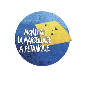 la-marseillaise-a-petanque__mpmbnh