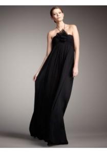 cuk020898-2012-style-sheath-column-halter-hand-made-flower-sleeveless-floor-length-chiffon-prom-dresses-evening-dresses-27859_1-1