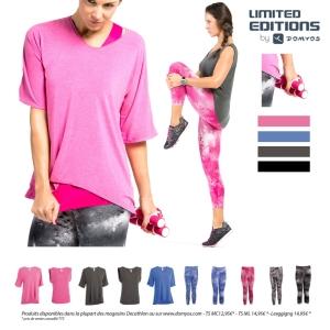 fitzine-body-training-produit-quel-look-fitness-pour-la-rentree-1_0