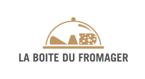 LBDF_logo_L1