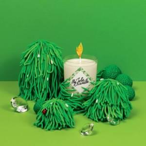 bougie-parfum-herbe-fraiche