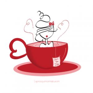 Teatime-510x510