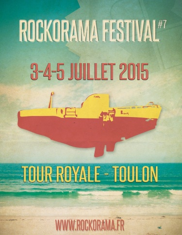 rockorama2015