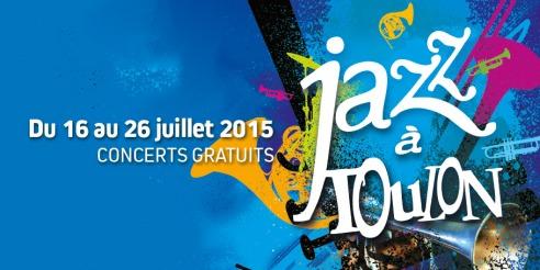 bandeau-jazz-2015