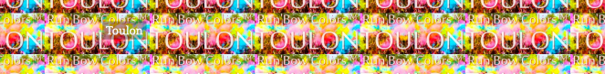 Capture d'écran 2015-07-10 à 08.11.08
