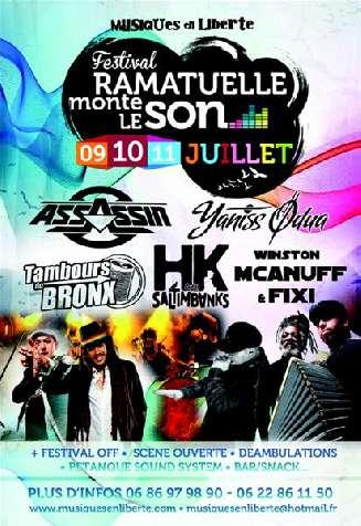 ramatuelle-monte-le-son-6eme-edition_78041_1