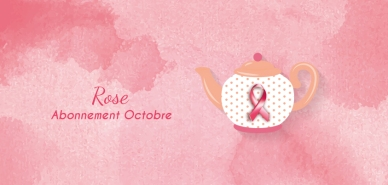 bandeau-blog-abo-octobre-2015