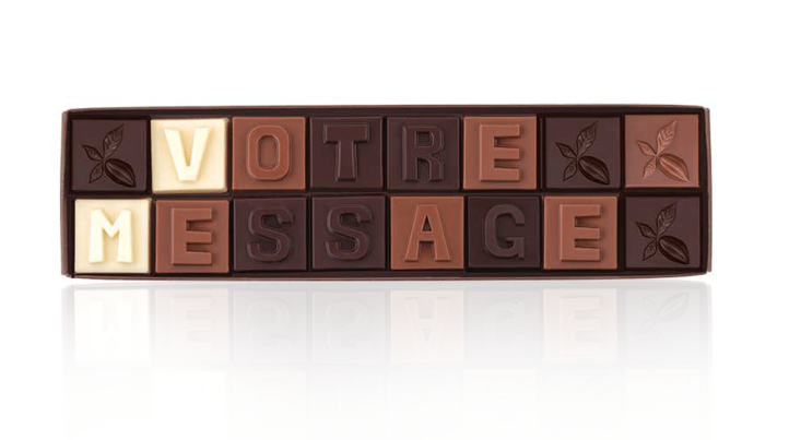 message-chocolat-16-lettres-jpg.png